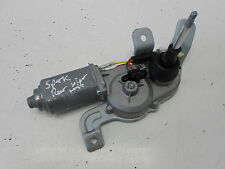 CHEVROLET SPARK 2010-15 REAR WIPER MOTOR 95152637                         #2055V