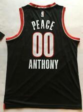 Carmelo Anthony Portland Trail Blazers #00 Jersey Adult size S M L XL XXL