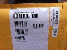 685018-B21 - HP DL320e Gen8 Mini SAS Cable Kit