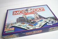 Monopoly Erfurt von Opoly Game Sonderedition Stadtedition