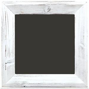 McCall Wallies Chalkboard Frame, 26'' x 25'' (16072)