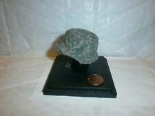 Dragon German helmet with camo cover ( spring ) 1/6th scale toy accessory