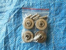 NEW LIFTER TAPPET REBUILD ROLLER KIT HARLEY DAVIDSON 1340 EVO 1984-99, 18534-83A