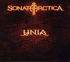 SONATA ARCTICA-UNIA + 1 BNS TCK-DIGI-power-metal-stratovarius-kamelot-celesty