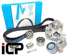Dayco Cam Timing Belt Kit & Water Pump Fits: Subaru Impreza EJ20 WRX 00-05 UK300