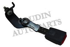FORD OEM Rear Seat Belt-Center Middle F75Z78611B66ABJ