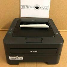 HL2250DNZUI - Brother HL-2250DN A4 Mono Laser Printer