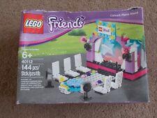 LEGO - FRIENDS ( SET 40112 - CATWALK PHONE STAND ) BRAND NEW