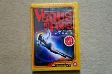 VENUS IN FURS  ( SHAMELESS )  BRAND NEW SEALED GENUINE UK DVD