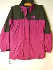 The North Face Ski Snow Jacket Stow Away Hoodie Women's Size Medium