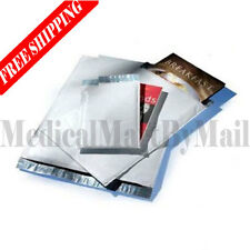 #CD 1750 POLY BUBBLE MAILER PLASTIC ENVELOPES 6.5X8.5 Bubble Pack + Free Ship