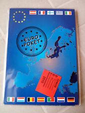 DIVISIONALE GRECIA IN EURO ANNO 2010 (8 VALORI) – FDC