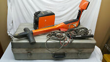 Metrotech 810dx D Pipe Cable Locator Utility Underground Line Tracer For Parts
