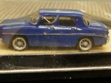 1/87 Renault Gordini blau