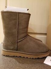 UGG Australia Classic Short II Winter Boots US 8 -  ESPR