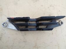 1960 Oldsmobile Olds Dynamic Left Hand Grille Trim Grill 577395  LH  OEM