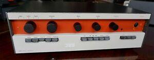 Sugden A48 III Amplifier