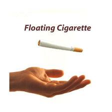 Cigarette Flottante - Tour de magie - Levitation