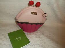 Kate Spade Take The Cake Poise Wristlet Handbag