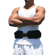 MiR Weighted Vest - 36Lbs Adjustable Champion Weight Belt (Weekly Special Sale)