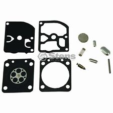 ZAMA CARB KIT FOR C1Q-S48A, S55; S58; S64, S82, S83 MODEL CARBS