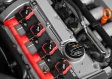 Original Kabelführung AUDI A4 Avant S4 Quattro 8E0971824S