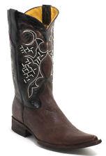 Westernstiefel Cowboystiefel Catalan Style Line Dance Texas Boots La Cuarta 41,5