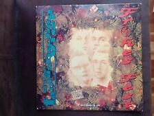 Die Fantastischen Vier - Frohes Fest - Vinyl Maxi Single