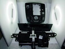 AUDI A6 A7 GPS NAVIGATION RADIO NAVI SAT NAV 4G0035666G