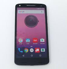 New listing Motorola Droid Turbo 2 Xt1585 32Gb Android Smartphone - Verizon - Clean Esn