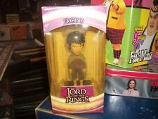 FRODO --LORD OF THE RINGS BOBBLEHEAD
