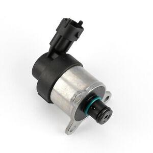 Carburante Pressione Regolatore Controllo Valvola per Alfa Romeo 147 159 1.6 1.9