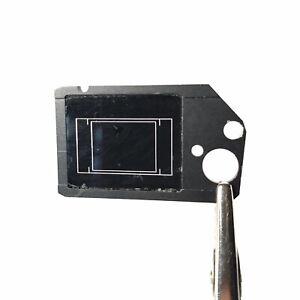 ARRIGLOW 1.78 FRAME GLOW MASK 435 535b 4:3 Frameglow Arri Super 35mm 3-Perf TV