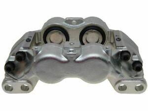 For 2006-2010 Hino 258LP Brake Caliper Raybestos 22583JH 2007 2008 2009