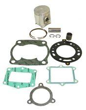 WSM Honda 400 TRX-FW 1995-2003 Piston Kit 50-220-05K .50mm SIZE OE 13101-HM7-000