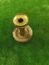 John Deere LT155 Ride On Mower Engine Pulley