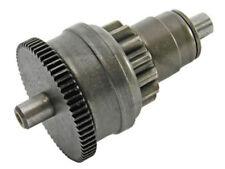 Anlasserfreilauf Kymco MXer / MXU 50 / Maxxer 50
