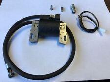 New Craftsman Briggs & Stratton Coil Magneto Armature Ignition Module 398811