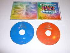 PolyGram Britpop Enhanced Music CDs