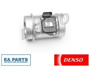 Air Mass Sensor for AUDI SKODA VW DENSO DMA-0206