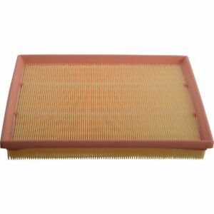 Air Filter For Select 13-16 BMW Models 5000-538868
