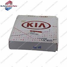 Genuine Hyundai Elantra & i30 & Kia Cerato Clutch Cover 41300 32100 (See Notes)