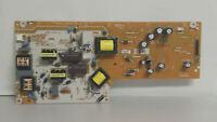 POWER BOARD  FOR SANYO FW50D48F BAALUBF01 02 2, ABAUAMPW