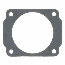 Fuel Injection Throttle Body Mounting Gasket-VIN: L AUTOZONE/MAHLE ORIGINAL