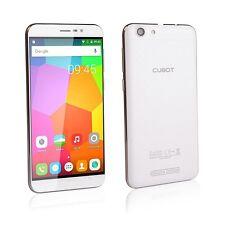Cubot Dinosaur 3GB RAM libres SIM Teléfono Inteligente 4G Doble Sim 5.5 pulgadas Android 6.0 16GB