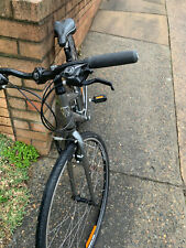 Trek Ladies Bike Medium Size - Used twice