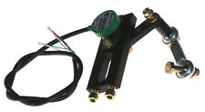 Tilton Fly By Wire Throttle Linkage and Variohm Sensor to Suit 72-603 Pedal Box