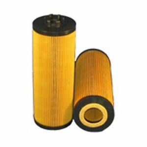 ORIGINAL® Alco Filter Ölfilter  VW Passat Variant 3B5,3B6 , Passat 3B2,3B3