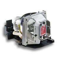 Alda PQ Beamerlampe / Projektorlampe für DELL 3400MP Projektoren, mit Gehäuse