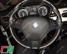 Alfa Romeo Mito Giulietta ADESIVI decal razze volante sticker carbonlook 4D / 3D
